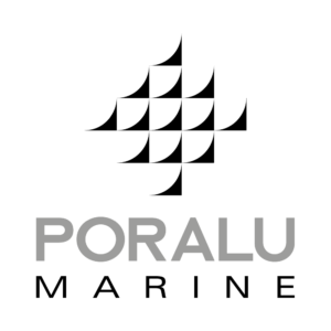 Logo Client Poralu