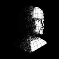 Logo Recompense Janus