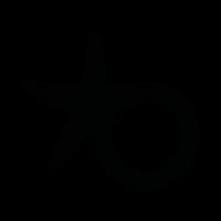 Logo Recompense Label de l'Observeur