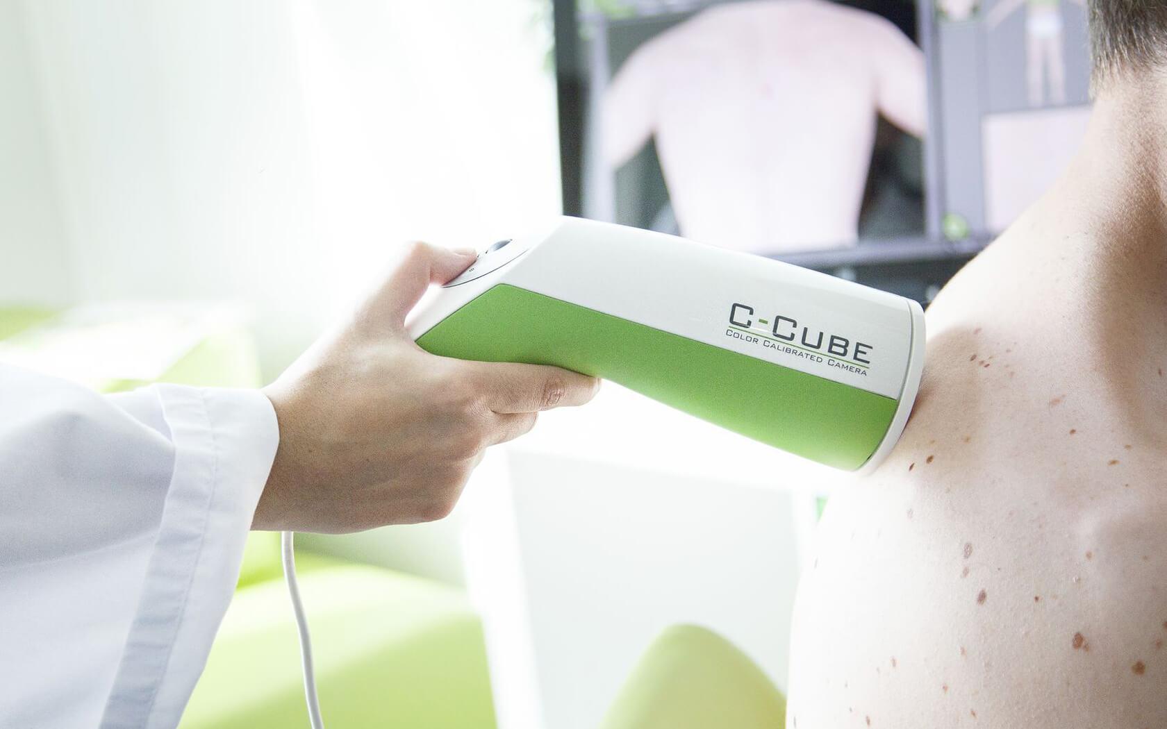 EDDS Design Projets Pixience C-Cube