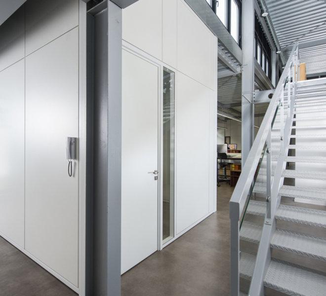 EDDS Design Projets Tiaso First