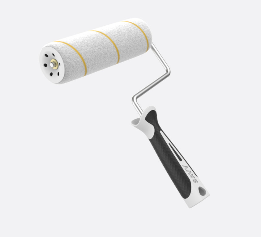Savy – Paint roller handle