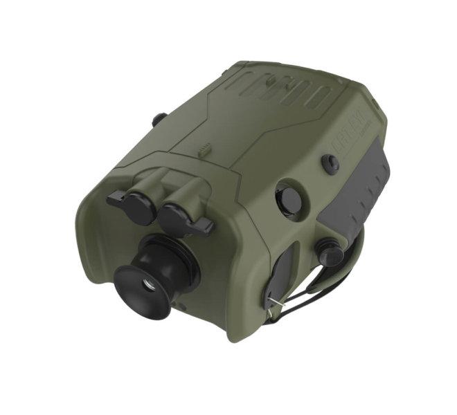 EDDS Design Projets Lheritier Cat Eye