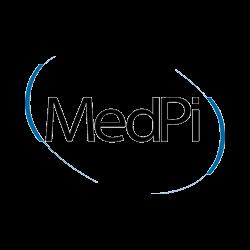 Logo Recompense MedPi