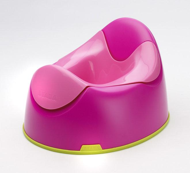 EDDS Design Projets Beaba Pot ergonomique
