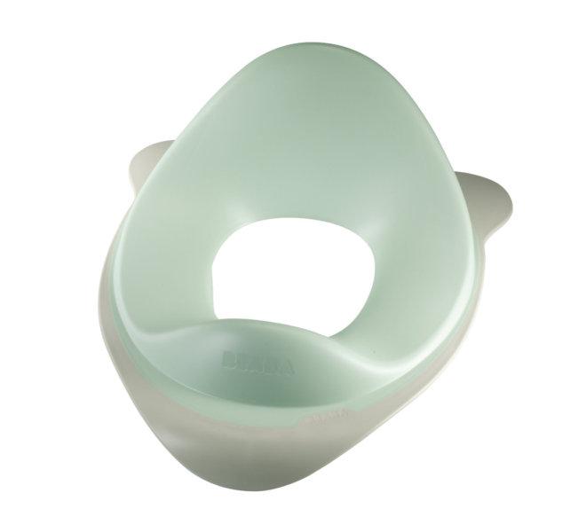 EDDS Design Projets Beaba Réducteur de toilette pour bébé
