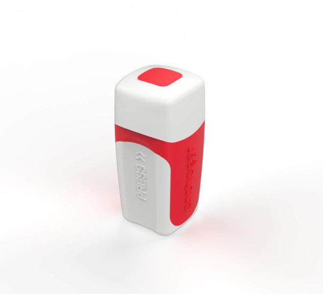 EDDS Design Projets Anthogyr Pack Axiom