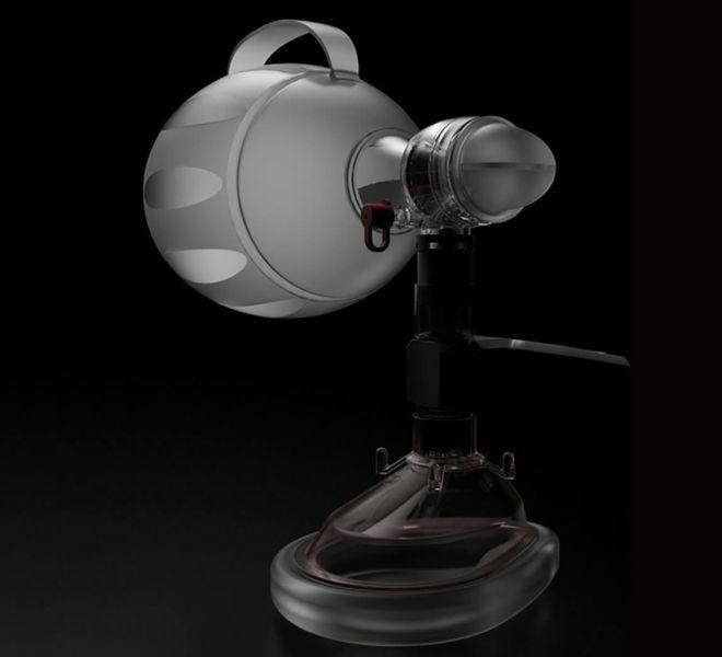 EDDS Design Projets Archeon EoLife