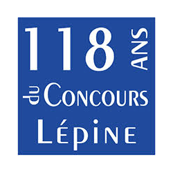 logo_recompense_Lépine